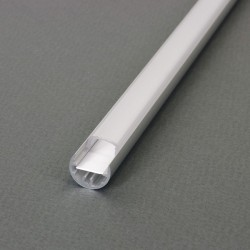 Profile LED Tube 2000mm