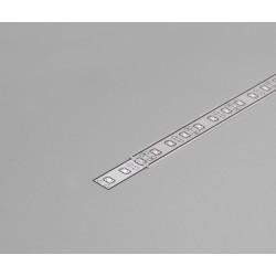 Diffuseur 10.2mm - Transparent - 1000mm