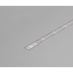 Diffuseur 10.2mm - Transparent - 2000mm
