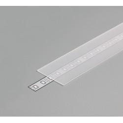 Diffuseur 29.5mm - Depoli - 2000mm