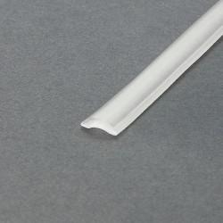 Antiderapant pour profile marche 2000mm