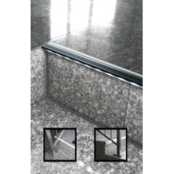 Profile LED Marche 1000mm