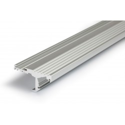 Profile LED Marche 2000mm