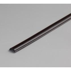 Antiderapant Noir pour profile marche 1000mm