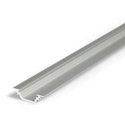 Profile LED Angle 45° 2000mm